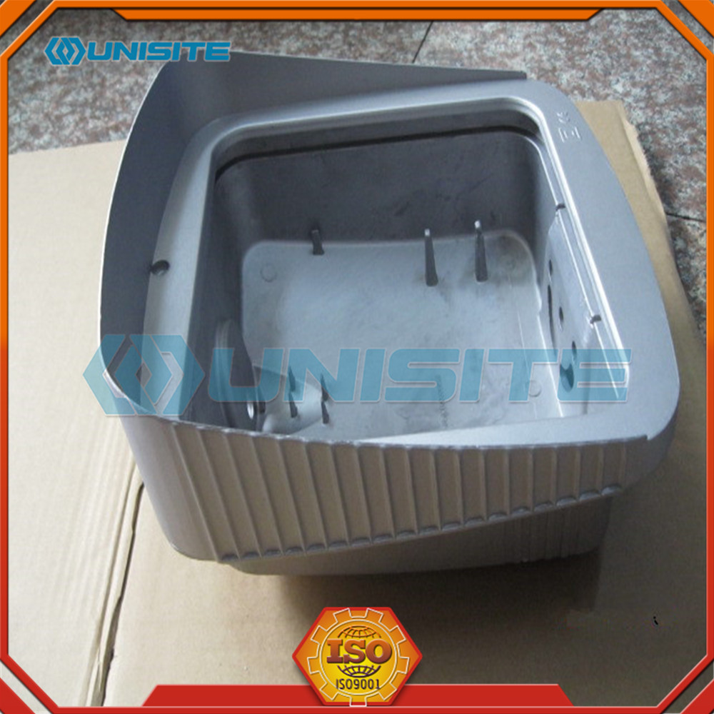 Die Casting AluminumParts For Sale