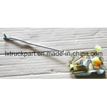 Sinotruk Hohan Truck Spare Part Door Lock