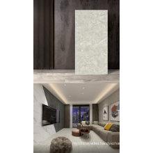 Luxury Full Polished Glazed Vitrified Tiles for Home Inteorior