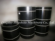 Pipeline Joint Closure Insulated Pipe Joint