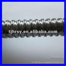 Serie del tornillo del plomo de la bola para la máquina del CNC
