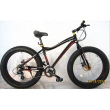 24speed Aluminum Alloy Fat Bike