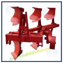 Agricultural Implement Reversible Plow Yto Tractor Mounted Share Plough