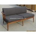 Double Sofa (SF-3KN-16)