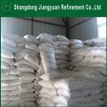 Best Selling Tratamento de Água Químicos Sulfato Ferroso Heptaidratado para Venda