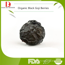 supply black goji berry
