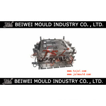 Good Quality Plastic Heavy Duty Pallet Mould