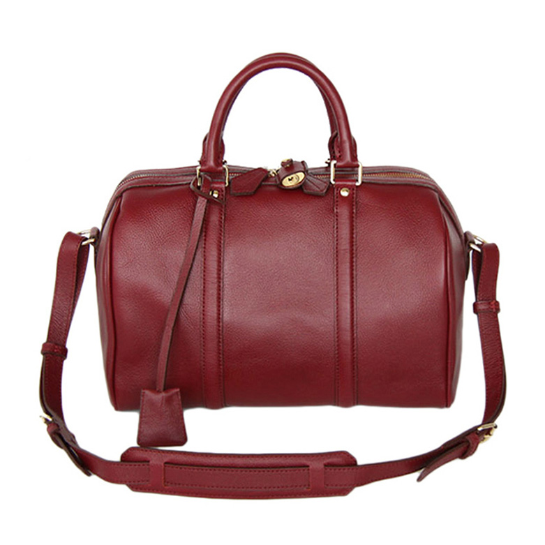 Red Wine Handbags