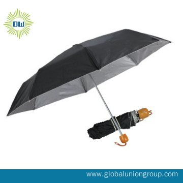 Wholesale Plastic Chinese Umbrella