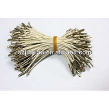 Elastic Bungee String with Metal Barb/Shock Cord with Barb
