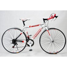 "Adult Bike, 27"" Sport Race Bike, Bicycle (SPB-S01)"