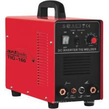 Сварочный аппарат TIG MMA постоянного тока (TIG-250)