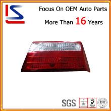 Lámpara de marcha atrás / luz trasera para Hyundai Sonata ′04 -′07 (LS-HYL-042)
