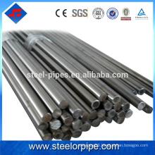 New gadgets china screw thread steel bar alibaba dot com