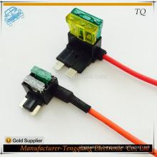 ATT Water-resistant miniature Plug-in Fuses Holder