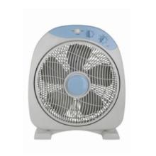 Вентилятор на 12 дюймов