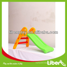 indoor plastic slide LE.HT.029