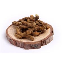 Chinese herbal Medicine for gastroenteritis
