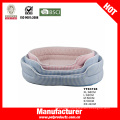 Pet Product, Dog Bed, Pet Supply (YF83202)
