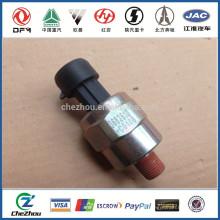 Capteur de pression d'air de camion Dongfeng 3682610-C0100
