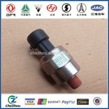3682610-C0100 Dongfeng Air Pressure Sensor for cars