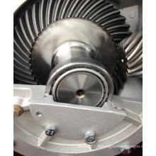 Boîte de vitesses et roulement à engrenage 32218 Lm770949 Rouleau à rouleaux coniques