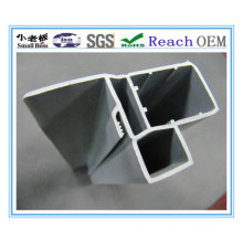 Extrusion PVC Profile for Building
