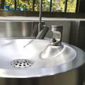 Automatic Sensor Sink Faucet