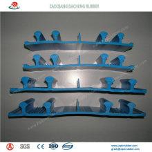 Qualität garantiert PVC Waterstop mit konkurrenzfähigem Preis