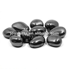 Hematite Tumbled stone