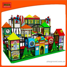 Mich Hot Sale Indoor Playground for Sale (5065B)