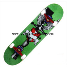 3108 Skateboard (YV-3108-3)