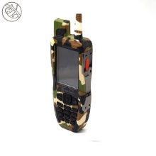 Walkie Talkie PMR446 Business GPS Zweiwegradios