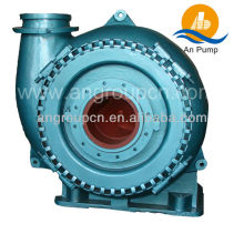 AMG heavy duty marine dredge pump