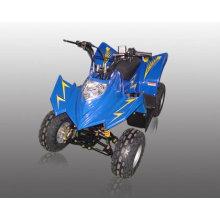 50CC ATV-10