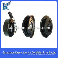 New automobile a/c compressor clutch fit for HYUNDAI-Elantra