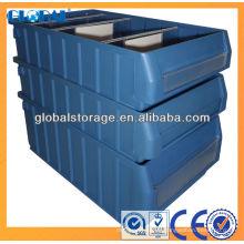 Stahlschrank Mehrzweckbehälter
