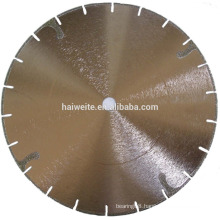 230mm Electroplated Diamond cutting blade for marble/Diamond saw blade