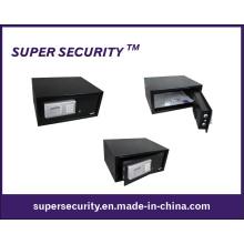 Caja de seguridad electrónica de seguridad segura digital (SJD8)