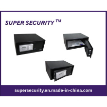 Digital Electronic Safe Safety Security Lock Box (SJD8)