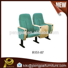 Vip hot sale Modern cinema chair