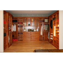 Cheap Japanese Sliding Closet Doors
