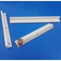 tubos de óxido de circonio barras alambre pulido textil textil