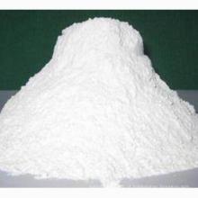 Silicato de Potássio Fertilizante com Alta Qualidade