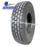Heavy Truck Tire, Radial Truck Tyre (11R22.5 12R22.5 1200R20 295/80R22.5 315/80R22.5)