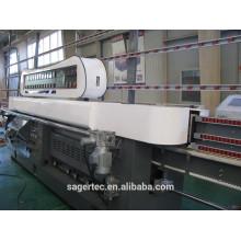 Máquina de fabricação de vidro de abastecimento fabricante