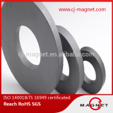 Big ring Y35 ferrite magnet for car audio