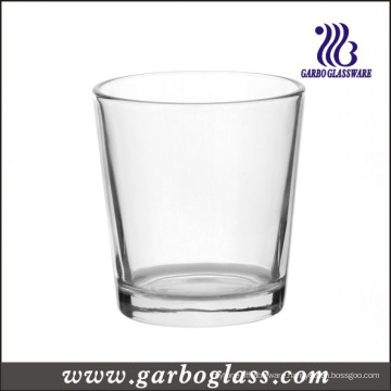 Glass Cup & Drinking Glass (GB01047206)
