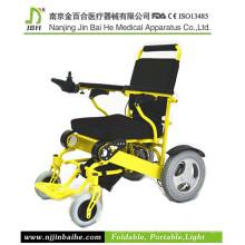 Scooters elétricos baratos dobráveis com pedal