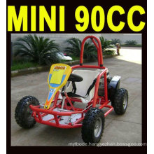 MINI 90CC BUGGY FOR KIDS(MC-420)
